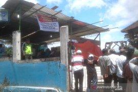 DPMD: Partisipasi pemilih Pilkades Rejang Lebong tinggi