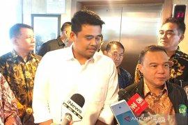 Gerindra Sumut tunggu putusan Prabowo terkait Pilkada Kota Medan
