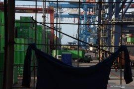 Kepada ekonomi Indonesia, pengamat ingatkan dampak virus corona