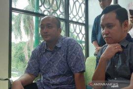 Mantan Kades di Bogor jadi tersangka kasus korupsi dana desa