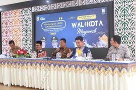 Banda Aceh targetkan UMKM tumbuh 25 persen pada 2020