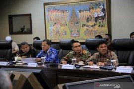Pembangunan PSEL di Kota Tangerang sudah capai tahap negosiasi