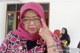 Bupati Bogor geram ada mantan kades korupsi dana desa