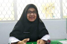 Dinkes Kabupaten Bangka akan lakukan reakreditasi delapan puskesmas