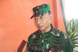 Manggarai Barat hibahkan tanah untuk bangun pangkalan TNI AU