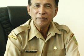 Dana operasional RT di Kabupaten Penajam naik 100 persen