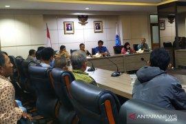 Pemprov Bangka Belitung fokuskan latih nelayan Kota Kapur