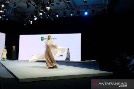 Video - APR dukung industri fesyen Riau, karya dua desainer lokal