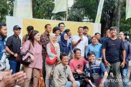 Sandiaga: Formula E bukti Indonesia serius eksplorasi energi terbarukan