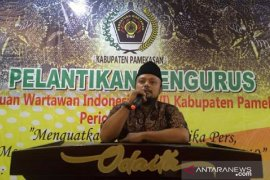 KPU Sumenep rekrut 1.002 anggota PPS