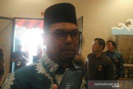Nasir Djamil minta KPK rinci 36 kasus  yang dihentikan penyelidikannya