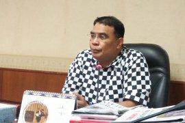 DPRD : Pemkab keluhkan Balai DAS tidak koordinasikan program