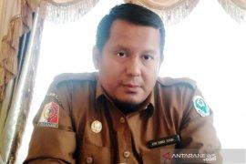 Ratusan warga di Nagan Raya alami penyakit gatal-gatal
