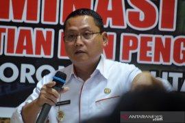 Pemkab Gorontalo Utara dorong UMKM ciptakan produk-produk unggulan