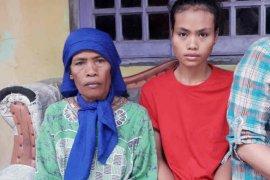 SBMI luruskan berita TKW asal Cirebon di Malaysia ternyata lari bukan dibuang