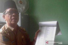 Penerima program Sembako di Rejang Lebong 17.334 KPM