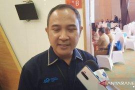 BPS Kalbar turunkan 7.000 petugas di 2.031 desa