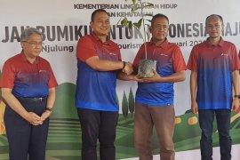 Pertamina dorong pemulihan lingkungan di Kabupaten Malang