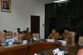 Jambi siap pamerkan potensi daerah pada Forsesdasi di Batam