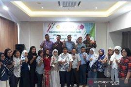 Tingkatkan mutu petani millenial dan tenaga kerja berkompeten, Polbangtan Medan update dokumen SPMI