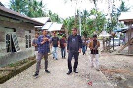 Bupati Aceh Timur ajak petani kembangkan kopi Robusta