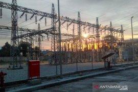 Kementerian ESDM puji Pemprov Bali kembangkan energi bersih