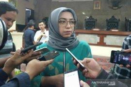 DPRD Cirebon minta pembangunan proyek dihentikan selama perbaikan petilasan