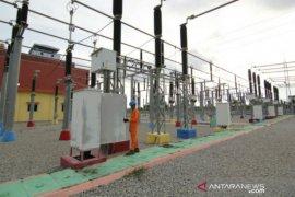 Bupati Belitung apresiasi PLN berhasil operasikan SUTT 70 kV Dukong-Manggar