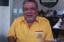 Politisi senior dukung TM Nurlif pimpin kembali Partai Golkar Aceh