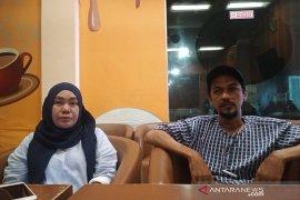 UMKM Aceh ekspor bambu ke Turki