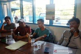 Dipukul saat akan umumkan pembubaran kepengurusan KAN, warga Agam laporkan tetangganya ke polisi