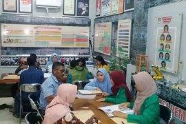 KPU Malang membutuhkan 1.170 anggota PPS