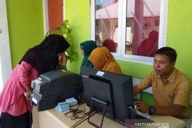 BPJS Kesehatan Meulaboh layani pendaftaran peserta di luar kantor