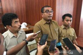 Kemenag Aceh akan pisahkan pria dan wanita saat ujian SKD