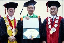 """USU dukung program """"Kampus Merdeka"""" Kemendikbud"""