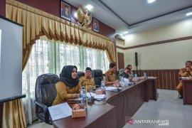 Pemkot Padangsidimpuan matangkan persiapan MTQ