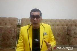 DPRD Riau soroti relokasi pedagang STC Pekanbaru yang berujung bentrok