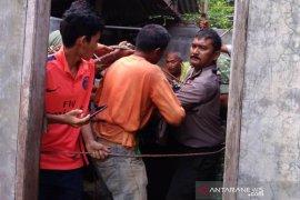 Pria di Aceh Utara ditemukan tewas di sumur