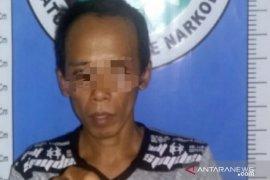 Polres Sumenep bekuk pengedar narkoba antarpulau