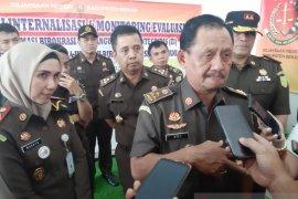 Jampidsus: Kejari Bekasi sebagai panutan WBK Jawa Barat