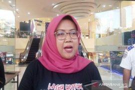 Bupati Bogor minta Dinkes kawal masalah gizi buruk balita Saputra Maulana