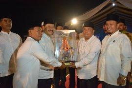 759 peserta ikuti MTQ Langkat