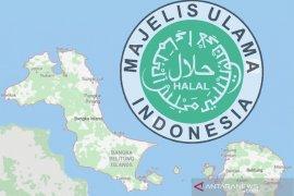Bangka Belitung provinsi pertama raih Halal Award