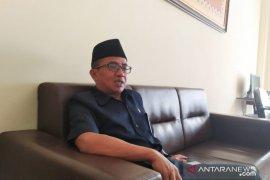 Angka perceraian tinggi di Cianjur