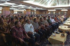 Kemendagri yakin Bali bisa manfaatkan dana desa