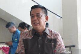 Legislator sebut Inhil belum merasakan income pajak CPO