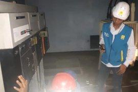 PLN kirim 451 personel ke lokasi banjir di Kota dan Kabupaten Bekasi
