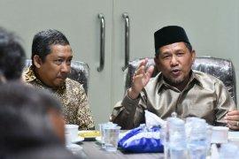 Pemkot Bandung studi banding Mal Lelayanan Publik di Banda Aceh