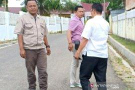 Polres Padangsidimpuan kantongi identitas dua wanita berkelahi di video viral
