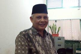 MUI Padang dukung pemerintah berlakukan jam malam bagi remaja